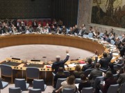 Security Council Sahara Resolutions' Evolving Terminology, 2008-2020