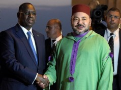 Senegal, Benin, Chad Welcome Morocco's Action to Stabilize Guerguerat