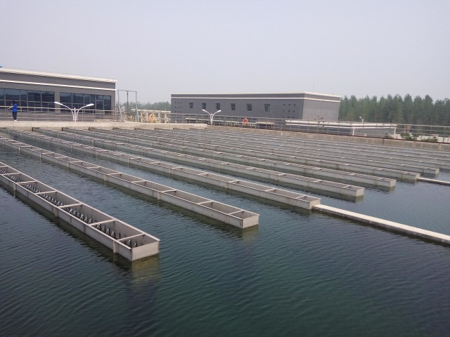 Spain Approves €5 Million Loan for Morocco to Build Desalination Plants (2)