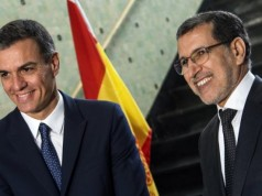 Spain Prime Minister to Visit Morocco for High-Level Meeting in December