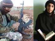 Turkey Extradites Belgian-Moroccan Jihadist Fouad Akrich to Belgium
