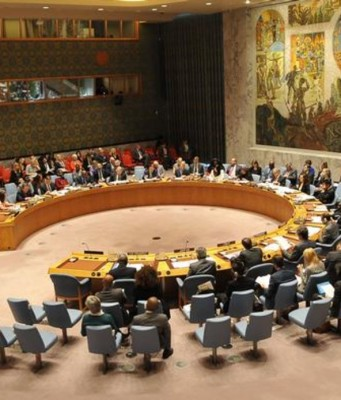 In Quest for Relevance, Polisario Laces Into New UN Resolution