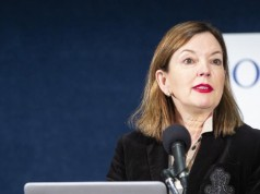 US Assistant Secretary of State Marie Royce to Visit Morocco