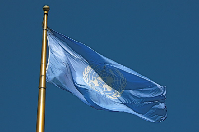 Western Sahara - Morocco's African Allies Prevent Hostile Speech at UN 4th Committee