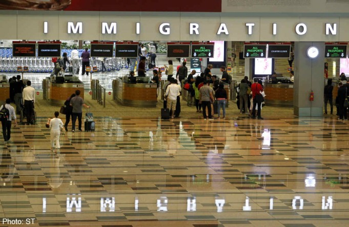 UAE Suspends Visa Requests From 13 Countries Citing Security Concerns