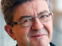 France's Jean-Luc Melenchon Condemns Political Islamophobia