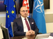 Guerguerat: Croatia Stresses 'Capital Importance' of Morocco's Stability