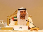UAE Officials Attempt to Quell Rumors of OPEC Departure