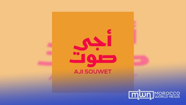 'Aji Souwet' The Movement Encouraging Moroccan Youth to Vote
