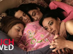 'Much Loved' Netflix Expands Access to Controversial Moroccan Movie