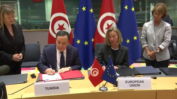Tunisia: Government in Turmoil as 'Devastating' EU Trade Deal Looms