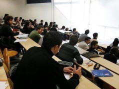 2020-2021 URAP Moroccan Universities Absent From Top 1,000 Ranks