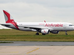 Air Arabia Maroc Announces New Flights to Guelmim, Malaga, Rennes