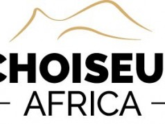 Choiseul Institute Ranks 9 Moroccans Among 100 African Economic Leaders