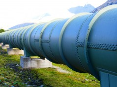 ECOWAS Hopeful on Nigeria-Morocco Pipeline Project