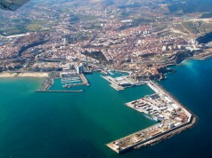 Frontera Abierta Forum to Host Debate on Spanish Enclaves of Ceuta, Melilla