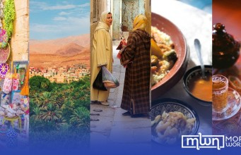 Lifestyle: 8 Habits and Customs Every Moroccan Understands