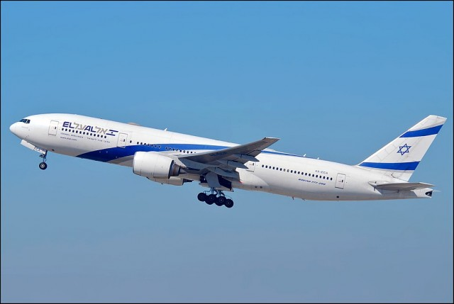 Israeli Airlines Ready to Launch Direct Morocco-Israel Flights