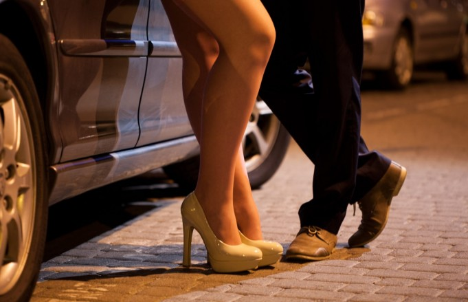 Marrakech Police Dismantle Suspected Prostitution Ring of Married Women