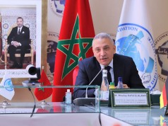Minister: Moroccan Industry Recovered From COVID-19 Crisis