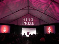 Morocco's Enactus ENCG Settat Prepares to Host 4th Hult Prize