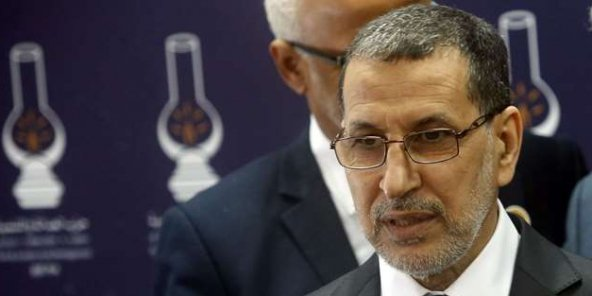 Morocco's PJD Welcomes US Recognition, Expresses Support for Palestine