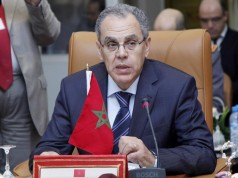 Morocco Calls for Multilateral Coordination During 5+5 Defense Meeting