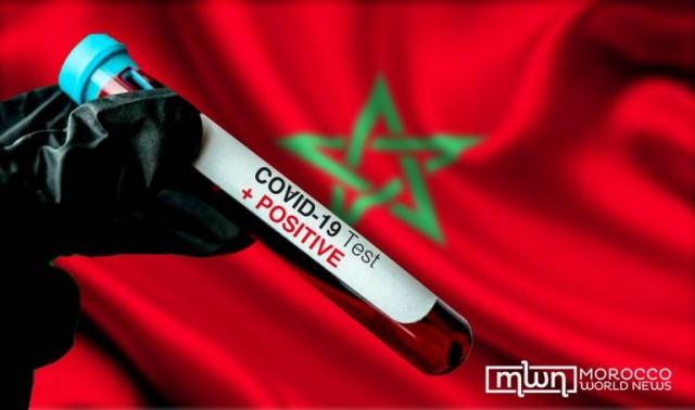 Morocco Confirms 42 COVID-19-Related Deaths in Last 24 Hours