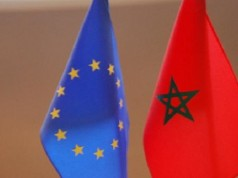 Morocco, EU Sign Agreement on Cooperation in Marine Research