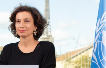 Morocco Endorses Audrey Azoulay for 2nd UNESCO DG Term