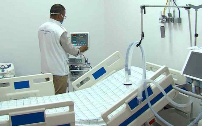 Morocco Records 950 New COVID-19 Cases as Recoveries Near 400,000