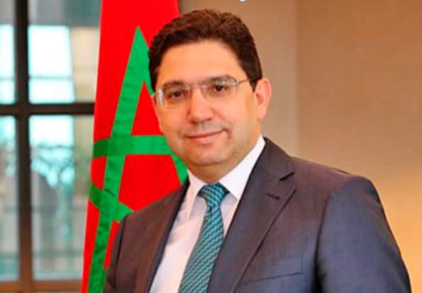 Morocco to Increase Contribution to UN Humanitarian Emergency Fund