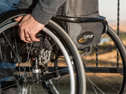 Morocco to Promote Rights of People With Disabilities