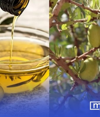 Olive Oil in Morocco: Health Benefits of Moroccan Virgin Olive Oil