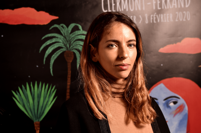 Sophia Alaoui: Moroccan Short Film Nominated for Oscars 2021