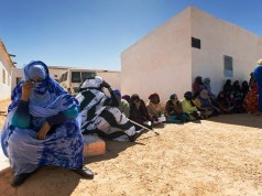 Morocco Renews Calls for Urgent Census of Polisario-Run Tindouf Camps