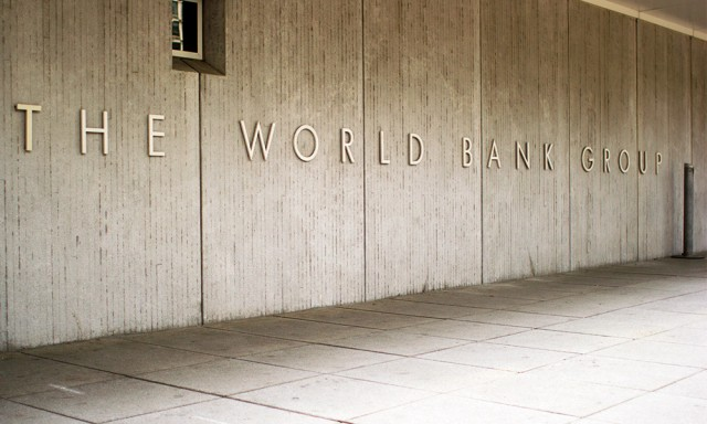 World Bank 'Proud' to Support Social Protection Reforms in Morocco