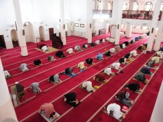 Western Sahara: Algeria Uses Friday Prayer Sermon to Attack Morocco