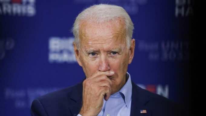 Biden's Western Sahara Decision: Will He or Won't He?