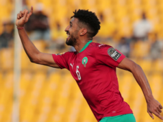 2021 CHAN: Morocco Beats Zambia, Reaches Semi-Finals