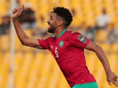 2021 CHAN: Morocco Beats Zambia, Reaches Semi-Finals