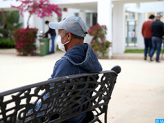 A2G: Euro-Moroccan Alliance Extends Cooperation to Elderly Care