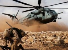 African Lion: US-Moroccan Military Exercise to Resume June 2021