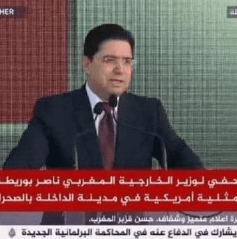 Al Jazeera Twisting the Truth of Western Sahara
