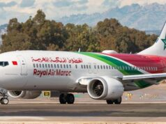 Algeria Refuses to Allow Royal Air Maroc to Repatriate Trapped Algerian Students