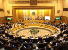 Arab League Welcomes Outcomes of Libyan Talks in Morocco's Bouznika