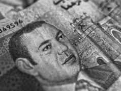 MREs Must Declare Bank Accounts In Morocco Starting September