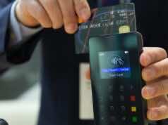 CMI Chief :Morocco's 2020 E-Commerce Transactions Rose 43%