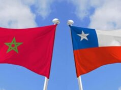 Chile Supports Morocco's Autonomy Plan