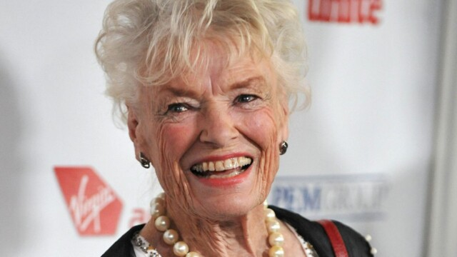 Eve Branson: Founder Of Non-profit In Atlas Mountains Dies Of COVID-19
